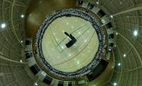 IMG-360-HP-6.jpg